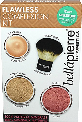 bellapierre-cosmetics-flawless-complexion-medium