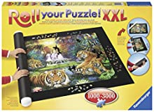 Ravensburger - Roll your Puzzle XXL - Accessori Puzzle
