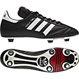 adidas Men's World Cup Football Boots