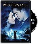 Winter's Tale by Colin Farrell