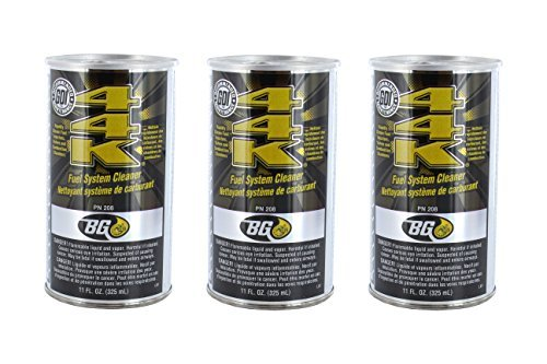 3-pack-bg-44k-bg44k-fuel-system-cleaner-power-enhancer-11-oz-cans-by-bg