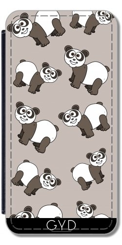leder-flip-case-tasche-hulle-fur-apple-iphone-5-5s-ein-panda-lachelnde-by-zorg