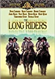 The Long Riders by David Carradine