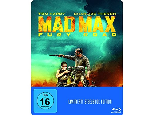 mad-max-4-fury-road-steelbook-limited-edition-blu-ray