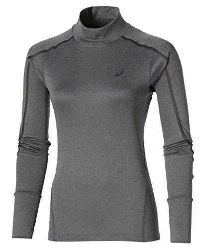 asics-womens-lite-show-long-sleeve-neck-t-shirt-grey-x-large