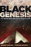 Image de Black Genesis: The Prehistoric Origins of Ancient Egypt