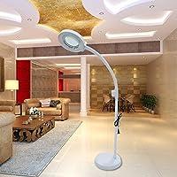 Meida Infrarot Licht Lampe Wärme Lampe Infrarotlampe der Therapie preisvergleich bei billige-tabletten.eu