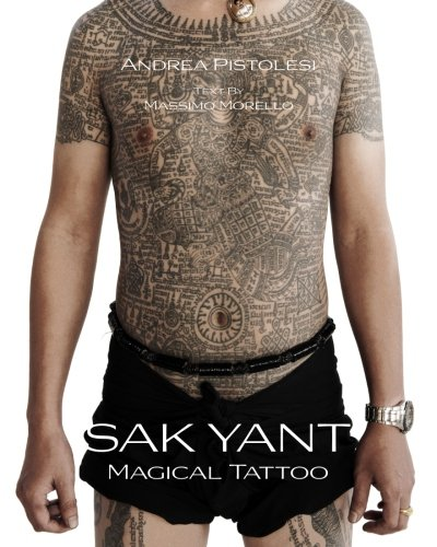 sak-yant-magical-tattoo