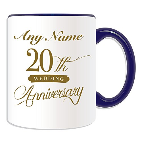 personalised-gift-20th-anniversary-mug-occasion-design-theme-colour-options-any-name-message-on-your