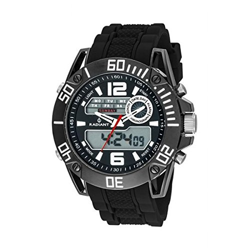 Mans watch RADIANT NEW SCORE RA312601