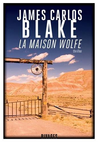 """<a href=""""/node/31479"""">La Maison Wolfe</a>"""