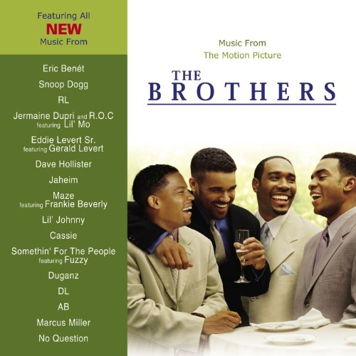 the-brothers-music-from-the-motion-picture