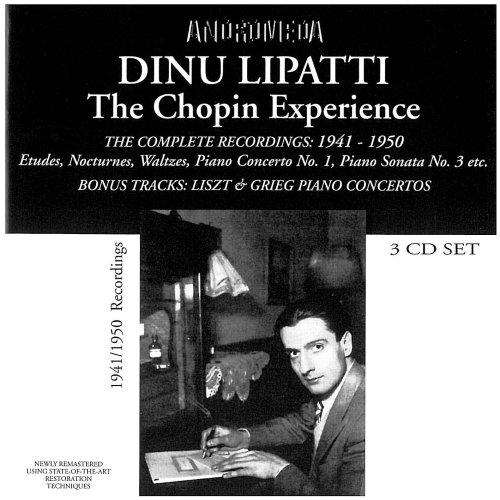 complete-recordings-1941-1950-etudes-nocturnes-waltzes-piano-concerto-1-sonata-3