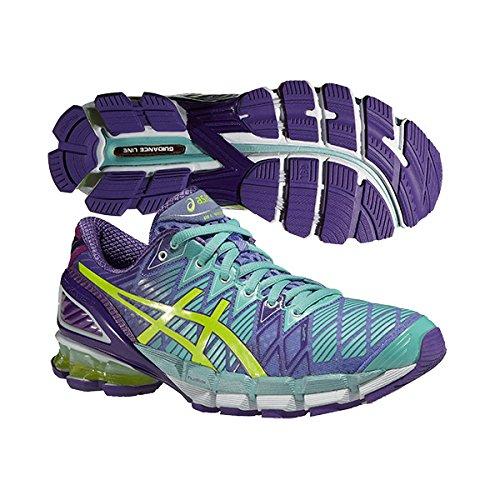 asics-gel-kinsei-5-womens-zapatillas-para-correr-39