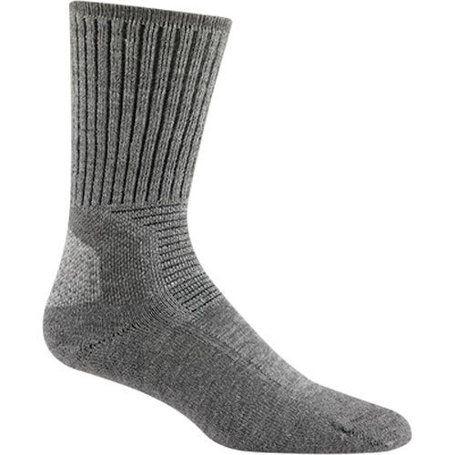 wigwam-hiking-outdoor-pro-walking-socks-grey-heather-medium