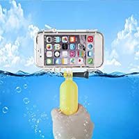 Portable Extreme Sports Phone Case Waterproof Smartphone Cover For iPhone 6 6s
