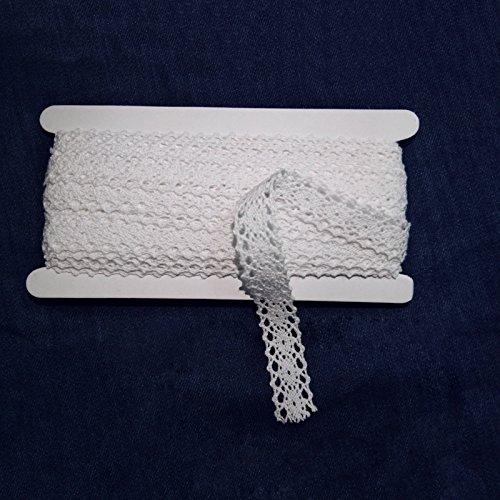 91-m-cotone-stile-vintage-bianco-pizzo-floreale-bordo-taglio-nastro-per-artigianato-abbigliamento-e-