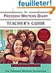 The Freedom Writers Diary Teacher's G...