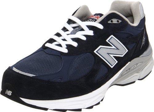 new-balance-m990nv3-231801-60-herren-sportschuhe-running