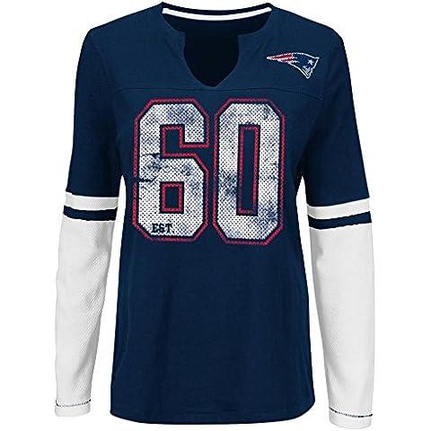 New England Patriots Women