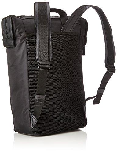 e6d992a71038 Calvin Klein Blithe Backpack ...