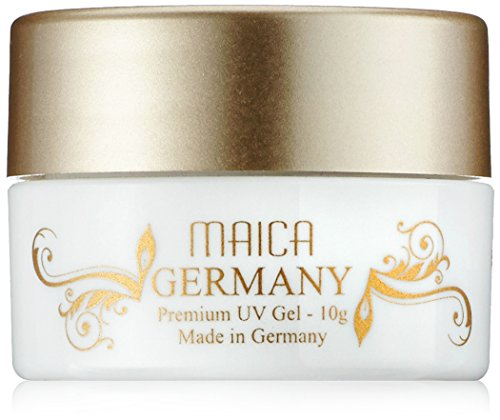 maica Allemagne Thermogel 513, 1er Pack (1 x 10 g)