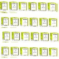 Pflanzenheilkunde magentina–Gel frisch Zanzar Benex 24Packungen 75ml Insektenstiche, Juckreiz, Insekten, Abwehr preisvergleich bei billige-tabletten.eu