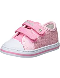 Pablosky 939770, Chaussures Fille