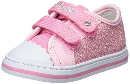 Pablosky Bambina 939770 scarpe sportive rosa Size: 26 EU