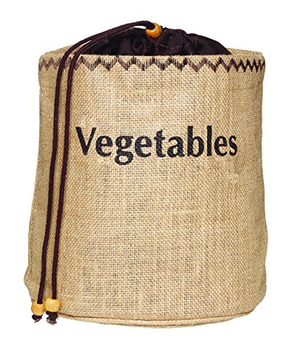 kitchen-craft-vegetale-borsa-conservazione