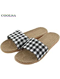 50277c7392e398 Amazon.in  Torque Traders - Fashion Slippers   Women s Shoes  Shoes ...