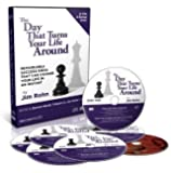 The Day That Turns Your Life Around (6 CDs & DVD!) - NEW 2011