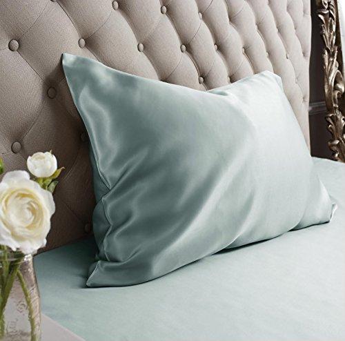 jasmine-silk-100-19-momme-charmeuse-soie-taie-doreiller-oeuf-de-canard-50x75-cm