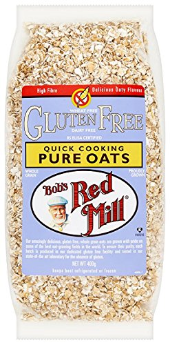 bobs-red-mill-natural-foods-gluten-free-quick-cooking-oats-400-g-pack-of-4