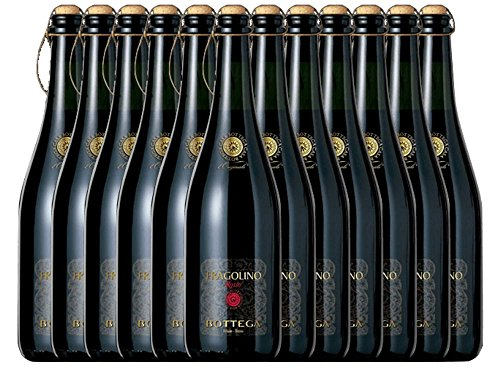 12er-Paket-Fragolino-Rosso-Frizzante-Bottega