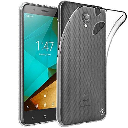 smart-prime-7-case-lk-ultra-slim-thin-scratch-resistant-tpu-soft-skin-silicone-protective-case-cover