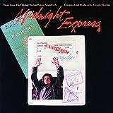 Midnight Express (Soundtrack)