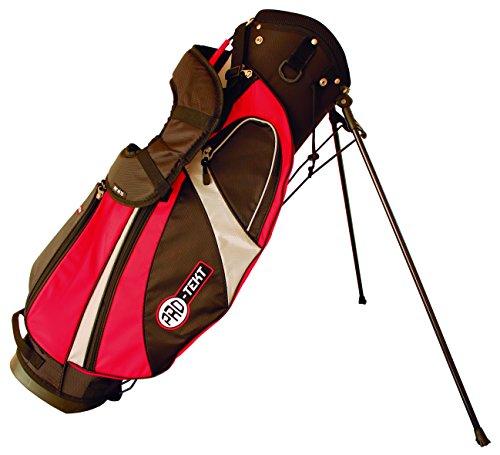 pro-tekt-unisex-slim-jim-lightweight-stand-bag-black-red