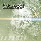 Anklicken zum Vergrößeren: Funker Vogt - Feel the Pain (Ltd.Edition) (Audio CD)