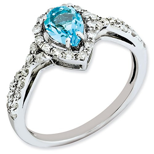 sterling-silver-diamond-light-schweizer-blue-topas-ring-grosse-46-146