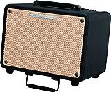 Ibanez T30 Troubadour Akustikverstärker (30 Watt) braun/schwarz