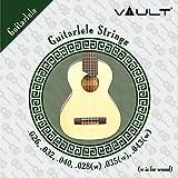 Vault Standard Guitarlele Strings