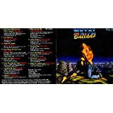 Metal Ballads Vol.2