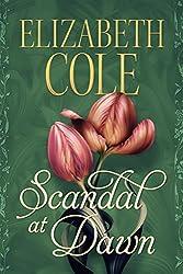 Scandal at Dawn (A Regency Rhapsody Book 1) (English Edition)