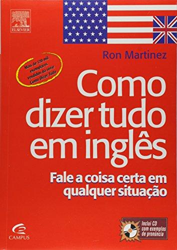 como-dizer-tudo-em-ingles-em-portuguese-do-brasil
