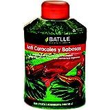 Semillas Batlle 730163UNID Anti caracoles y babosas, 300 gramos
