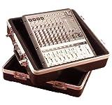 from Gator Gator G-MIX-17X18 ATA Mixer Case Model G-MIX 17X18