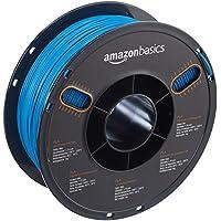 AmazonBasics PLA 3D Printer Filament,1.75mm