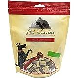 Pet Cuisine Friandise pour Chien,Mini-Bouchées de Canard & Cabillaud,250g