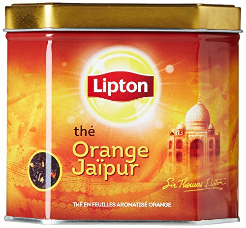 lipton-the-vrac-orange-jaipur-200-g-lot-de-2